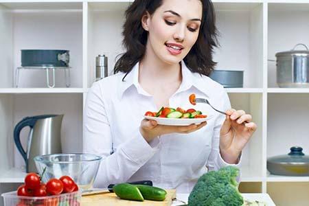 肥胖是吃出来的,这三种饮食造成肥胖