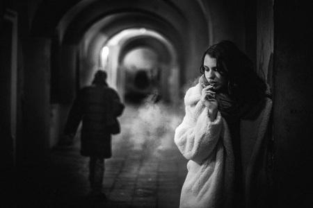 情绪粒度,为什么女性需要分辨自己的情绪?能带来哪些好处?