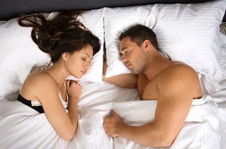 想要男女关系和谐,教你学会这几招性爱技巧
