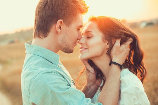 30岁的男人一周几次合适 男人纵欲过度危害不小