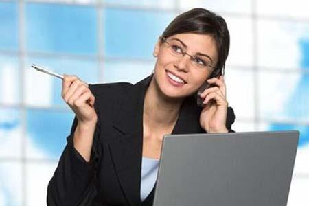 女人要拼搏职场,这几个同事关系你得懂