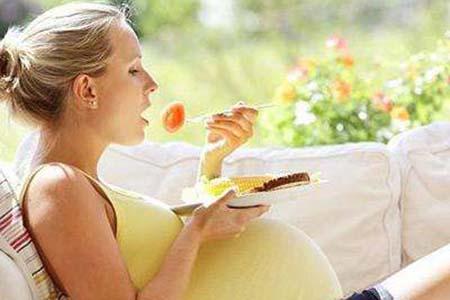 孕妇压力大总觉得抑郁,这个减压操你可以试试