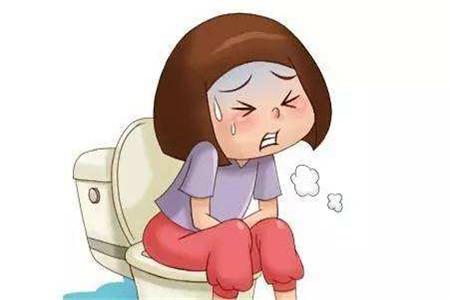 总是往厕所跑怎么回事,女性尿频的几点原因