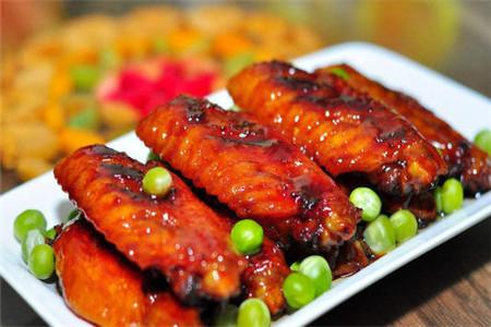 中老年如何补钙,推荐三道补钙家常菜