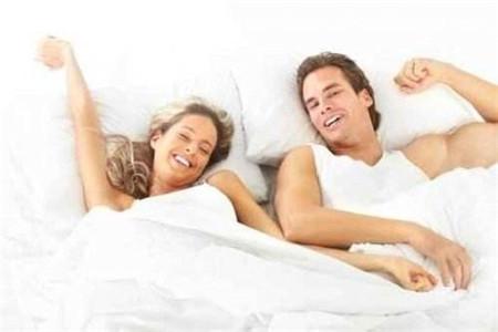 男人如何让女人潮吹,这些性爱技巧必学