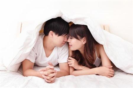 女人如何调情,四大调情技巧让男人疯狂