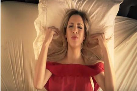 女人必学的做爱技巧,床上活好才能更享受