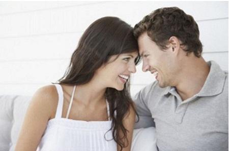 夫妻生活不和谐,结婚七年难逃性冷淡如何正确对待