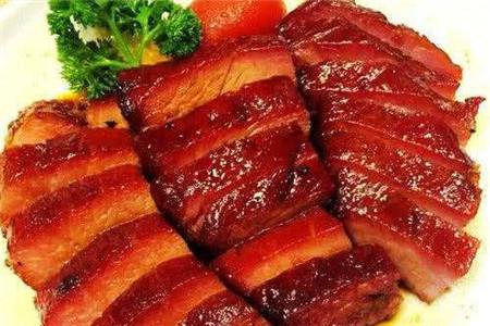 预防脂肪肝从饮食下手,少吃三种食物保护肝脏