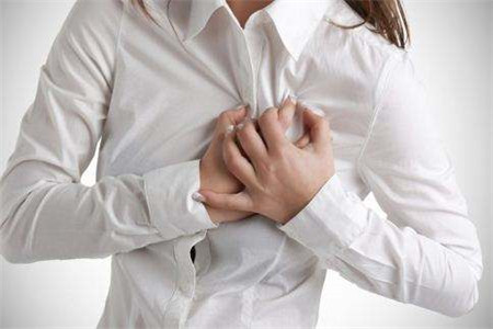 乳头胀痛是怀孕吗,跟这些原因有关