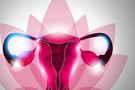 子宫保健的方法,做到这几点子宫会很好