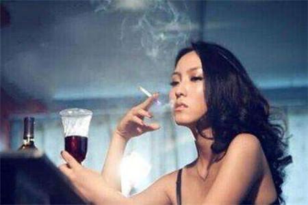 尿酸高能喝酒吗,详解尿酸高的饮食原则