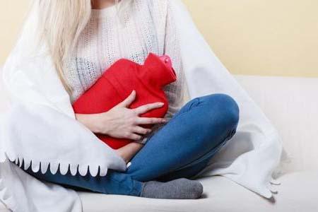 分娩是否导致子宫下垂,这三个异常自己判断