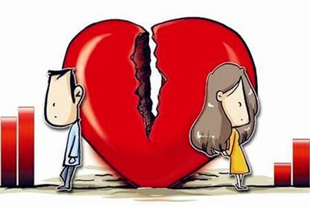 女友离婚后又回来了该怎么办,过时的感情会长久吗