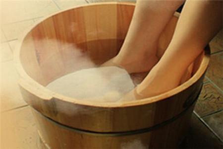 孕妇湿气重怎么办,可以拔火罐祛湿吗