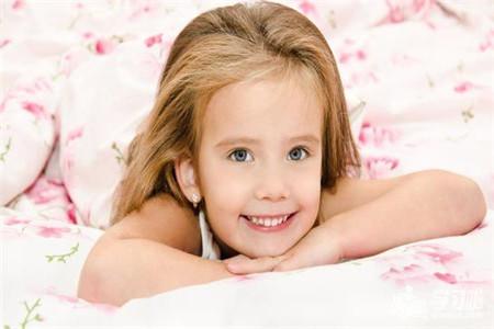 孩子智力低下怎么办,五招提高智力做个聪明宝宝