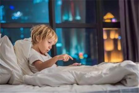 小孩肝火旺盛怎么调理,少吃零食多吃绿豆