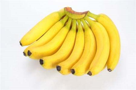 吃什么水果对眼睛好