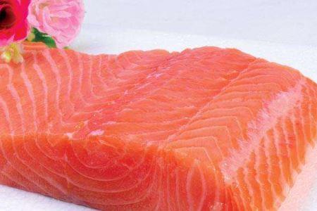 抗衰老吃什么食物