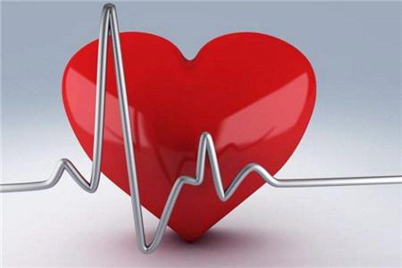 心脏不好的信号