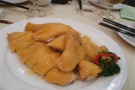 粤菜家常菜