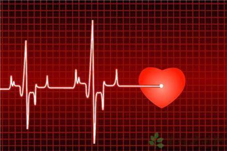 心肌炎的症状