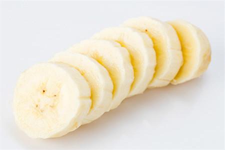 孕妇能吃香蕉吗