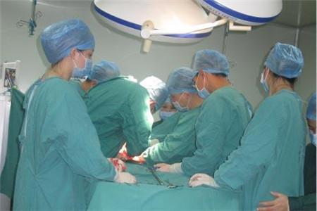 肺癌晚期治疗