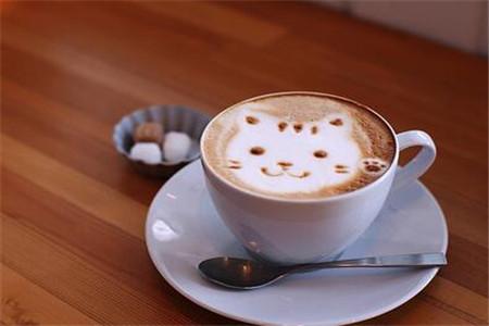 咖啡的禁忌