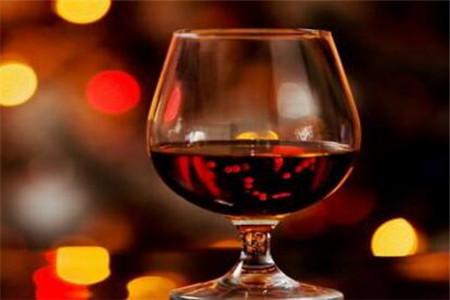 红酒的好处
