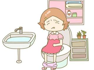 孕妇便秘如何快速排便 6个小方法让通通肠道排便无压力