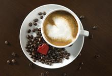 咖啡除了提神醒脑还能预防癌症 那咖啡能预防哪些癌症呢