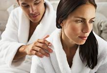 女人肾虚会导致不孕吗 女人肾虚有哪些危害