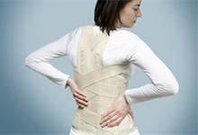 女人房事后腰疼是怎么回事 啪啪啪后腰疼多半是妇科病惹的祸