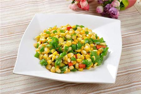 女人怎么做玉米好,四种做法美味又营养