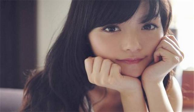 为何女人越漂亮越容易性冷淡