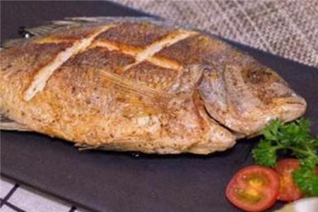 推荐三款美味黄鲷鱼的做法